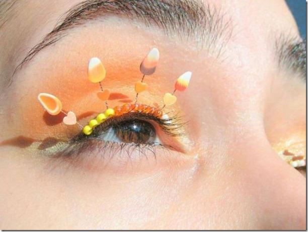 creative-eyelash-designs-4