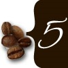 5beanstyle2
