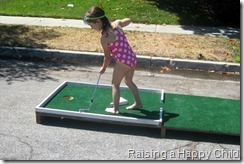 July4_Golf