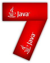 Java 7u4 su Ubuntu