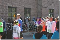 Marathon 062