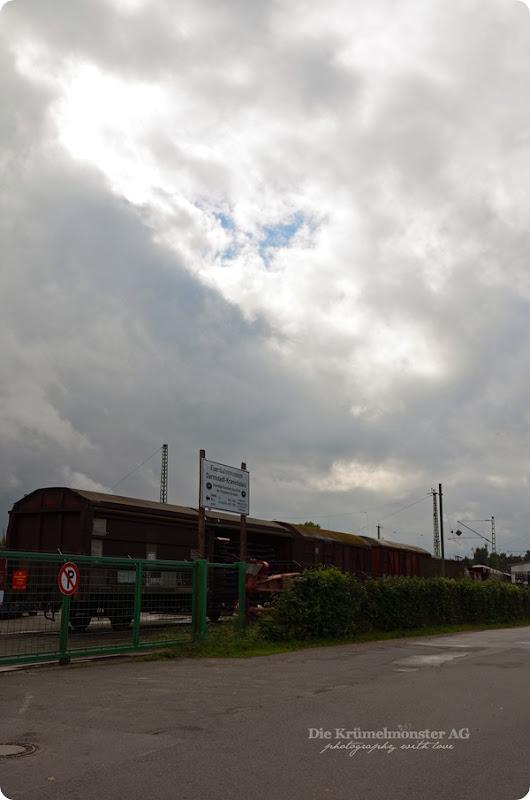 Eisenbahnmuseum Kranichstein (58)