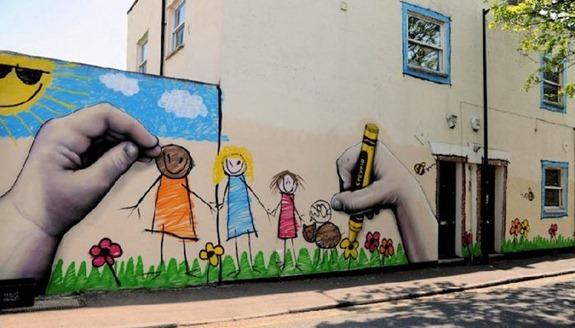 best_street_art_28