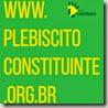 Plebiscito Constituinte - Site