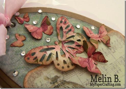 bfly-pg8-butterflies-490