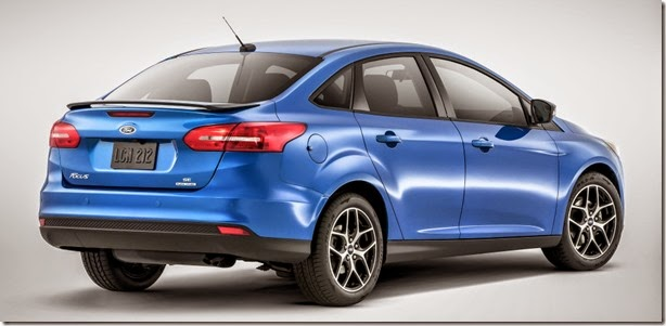 ford_focus_sedan_us-spec_3