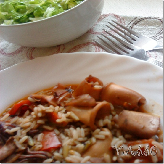 lignje sa rizom6