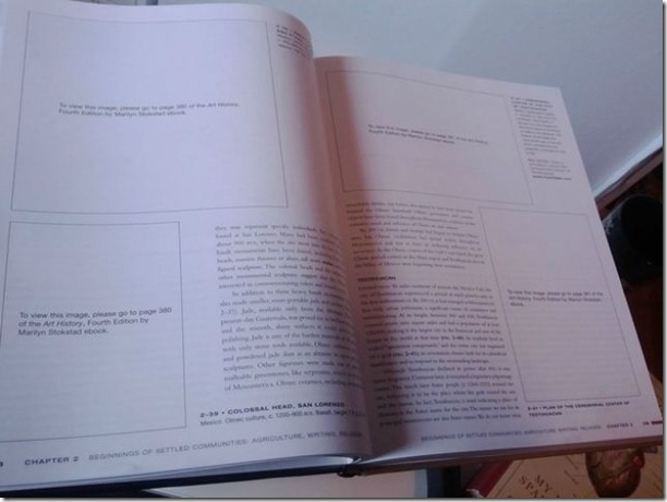 shocking-textbook-pages-6
