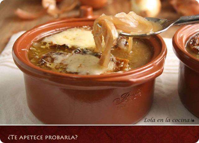 sopa-de-cebolla-final2