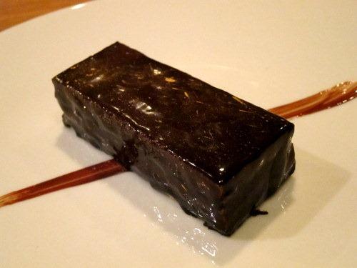 [Hedones-chocolate5.jpg]