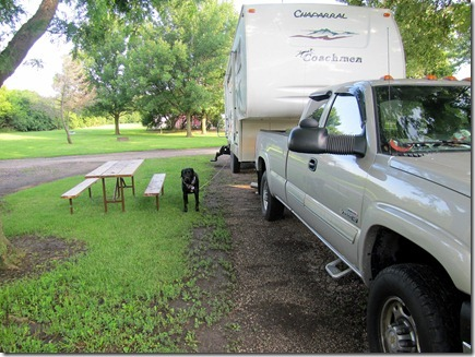 Campground06-25-11a