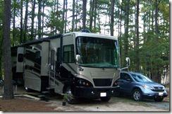 2011-10-14 Jordan Lake NC 005