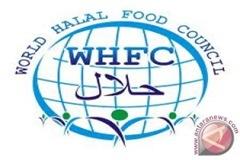 World-Halal-Food-Council
