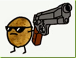 killer-potato