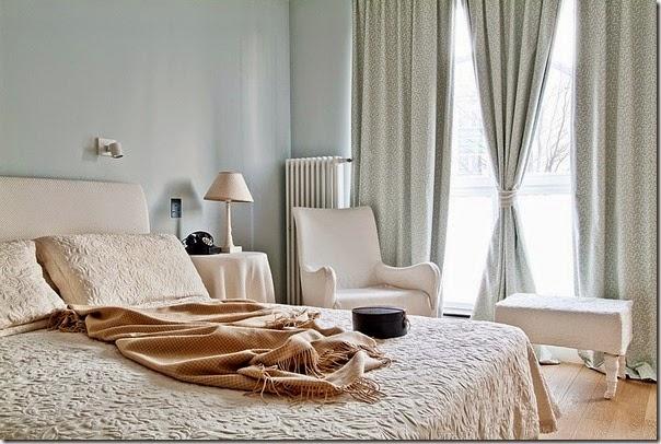 Gorski-Residence-FJ-Interior-Design-21-1-Kindesign