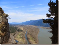 beacon rock 11