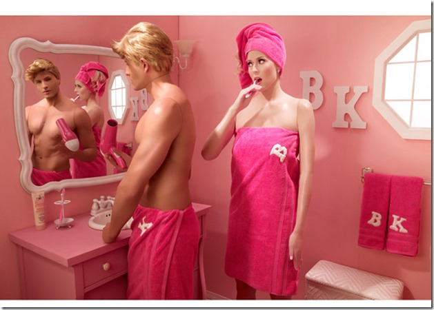 barbie_and_ken_real_life_2