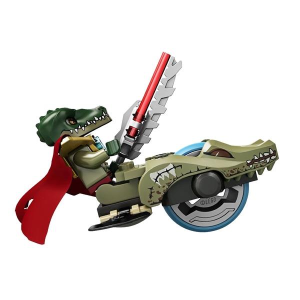 Speedor