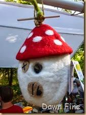 Mushroom festival_104_thumb[1]