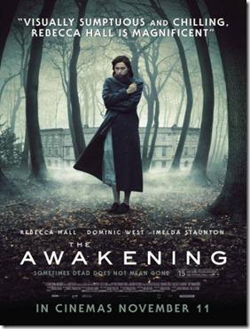 the-awakening-poster-350x496