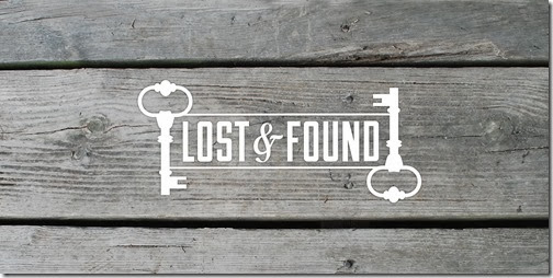 lost-and-found-slide-one