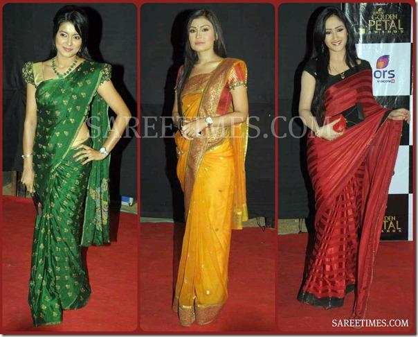 Bollywood_Saree_Style