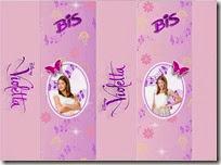 1bis violetta 22
