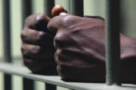 cietums_3