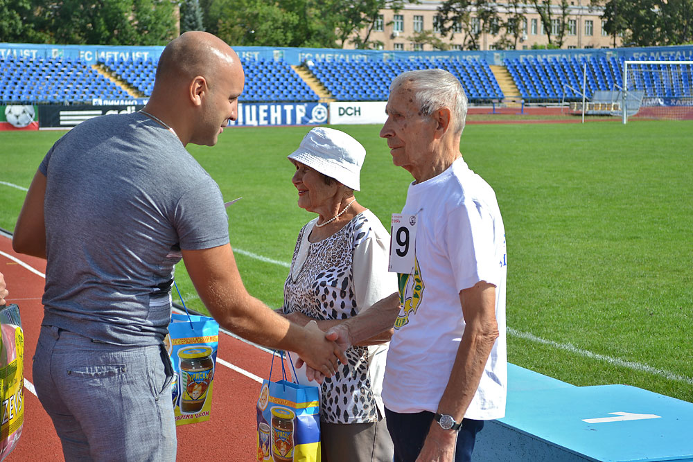Харьковский марафон 2012 - 262