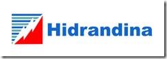 Logo-hidrandina