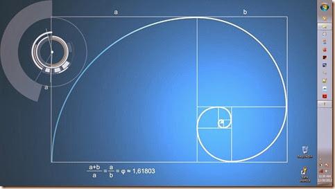 arcs all