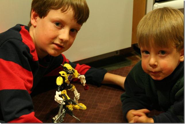 2011 11 13_Bionicles Combo