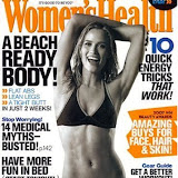 womens-health-magazine-719432.jpg