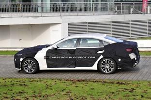 2014-Hyundai-Genesis-4[3]