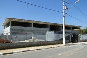 Nova Escola do Jacira - 2