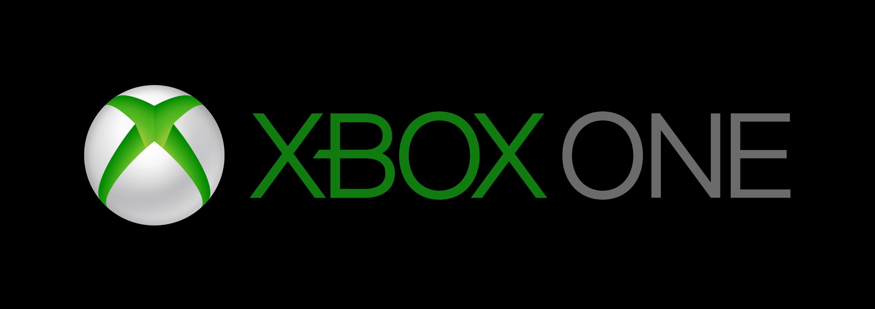 Xbox Video Logo Xbox One Logo - fluech...