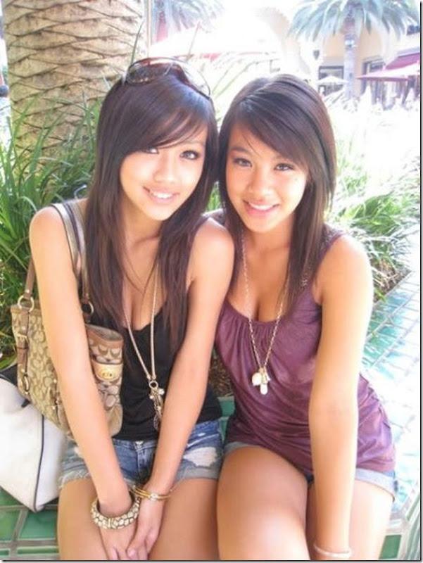 As garotas mais lindas da Ásia (28)