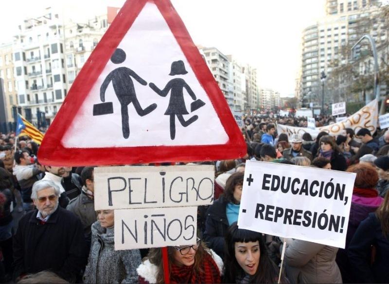 manifestacion del dia 22 febrero_3
