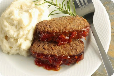 Meatloaf_and_Mashed_Potatoes