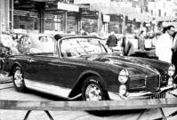 1959-3 Facellia