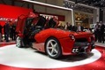 Ferrari-LaFerrari-Ferrari-6