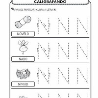 caligrafando-N.jpg