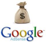 Google-Adsense-logo