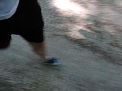 NCR Trail 10 Miler 010