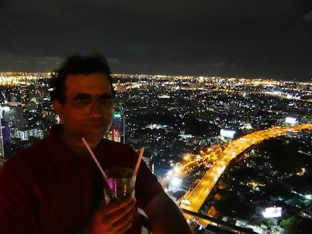 17. Deasupra Bangkokului.JPG
