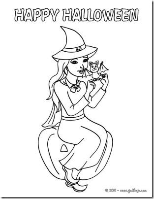 brujas halloween blogcolorear (29)