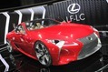 Lexus-LF-LC-Concept-Coupe-3