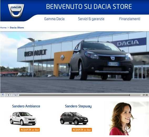 [Dacia%2520Store%2520online%252001.jpg]
