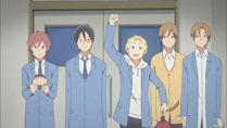 [AnimeUltima] Kimi to Boku - 11 [720p].mkv_snapshot_03.01_[2011.12.13_15.46.56]