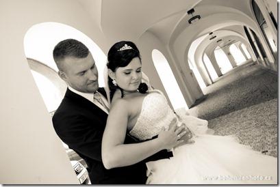 свадебный фотограф в Праге (29)